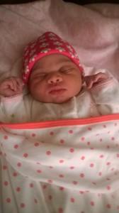 Baby Janti