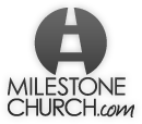 Milestone Church