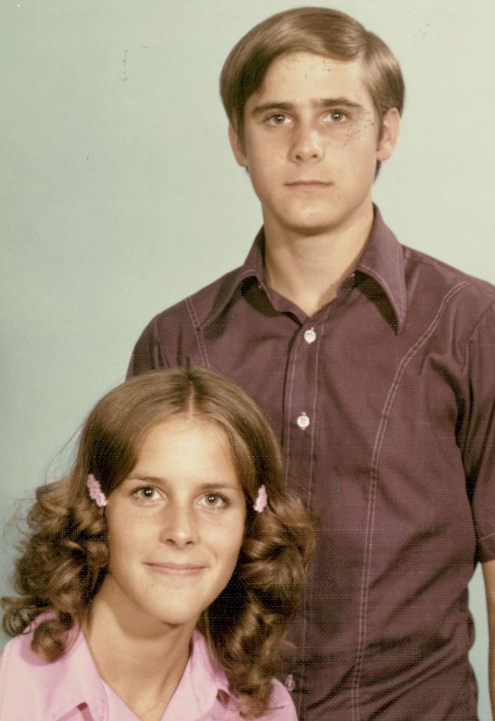 Mom&Jim2