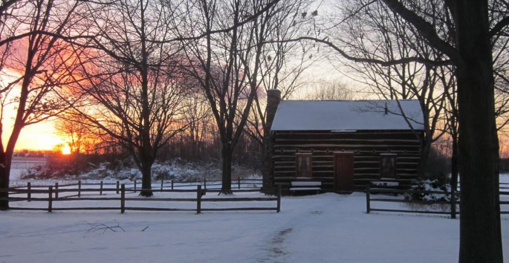 1-smith-farm-house