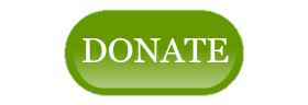 Donate to Mercy House