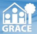 Grace Housing