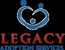 Legacy Adoption Services