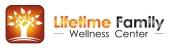 Lifetime Family Wellness Center 2