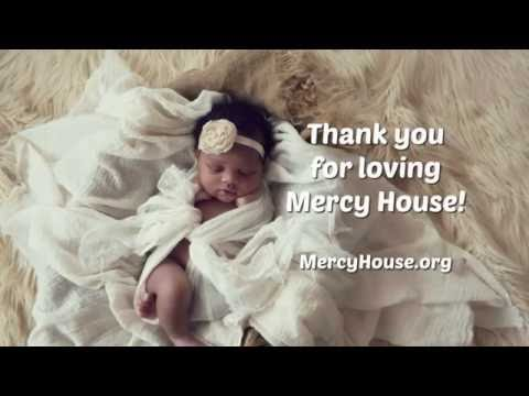Mercy House North Texas Giving Day 2016