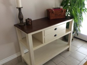 Ashley Furniture Outlet furniture gift buffet