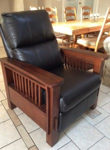 Ashley Furniture Outlet furniture gift living room chair