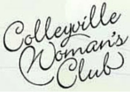 Colleyville Woman's Club