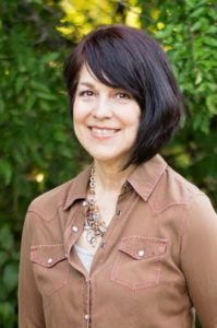 Pam Frink, Executive Director, Mercy House Ministries, Inc.