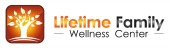 Lifetime Family Wellness Center 2