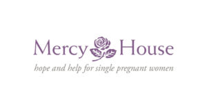 Mercy House is a North Texas maternity home offering hope and help for single, pregnant. women.
