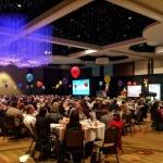 2018 Benefit Pam Frink speaking