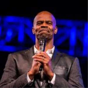 Michael Jr., Christian Comedian, special guest at Mercy House 11th Annual Fall Benefit