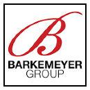 Sponsored by Barkemeyer Group