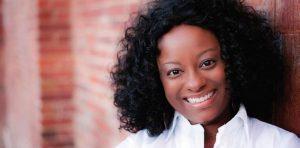 Saundra Halstead, Executive Director, Mercy House Ministries