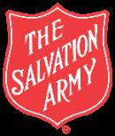 The Salvation Army Arlington